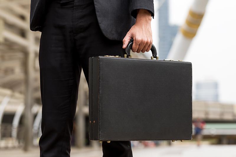 大切なものを守る!スタイリッシュで頑丈なアタッシュケース|ビジネスパーソンに人気のブランドおすすめ6選