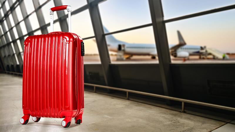 海外旅行で失敗しない!スーツケースのプロが教える選び方とおすすめブランドアイテム17選