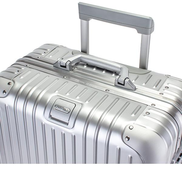スーツケースの王様RIMOWA(リモワ)の魅力を徹底分析!人気シリーズの紹介も【2020年最新版】